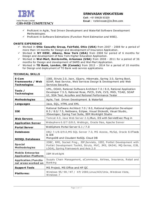 MyEssayWriting IB Extended Essay Writing Assistance resume and