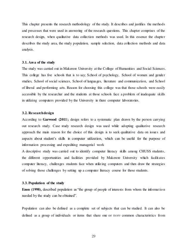 abcte essay examples