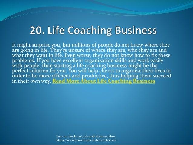 Business Ideas Https Www Homebusinessideascenter Com 29