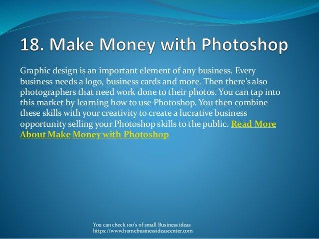 Business Ideas Https Www Homebusinessideascenter Com 31