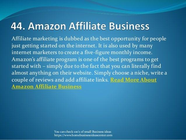 Business Ideas Https Www Homebusinessideascenter Com 5
