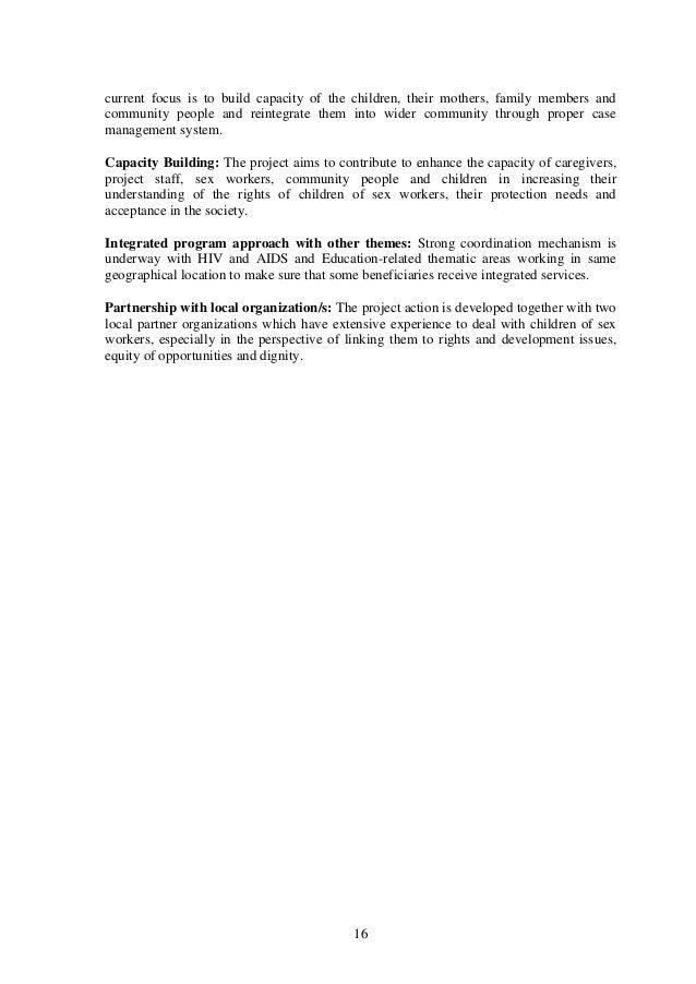 general medical records release form sample selo l ink co
