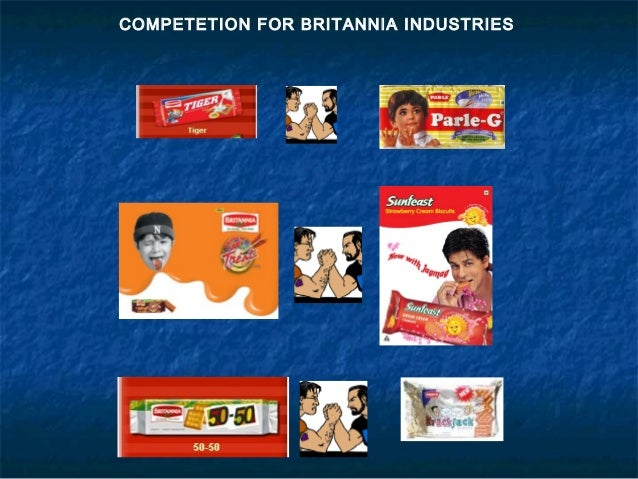 britannia khao world cup jao Child is the father of marketing never heard of tazos ask the kids,  it has also just begun a britannia khao, world cup jao drive,.
