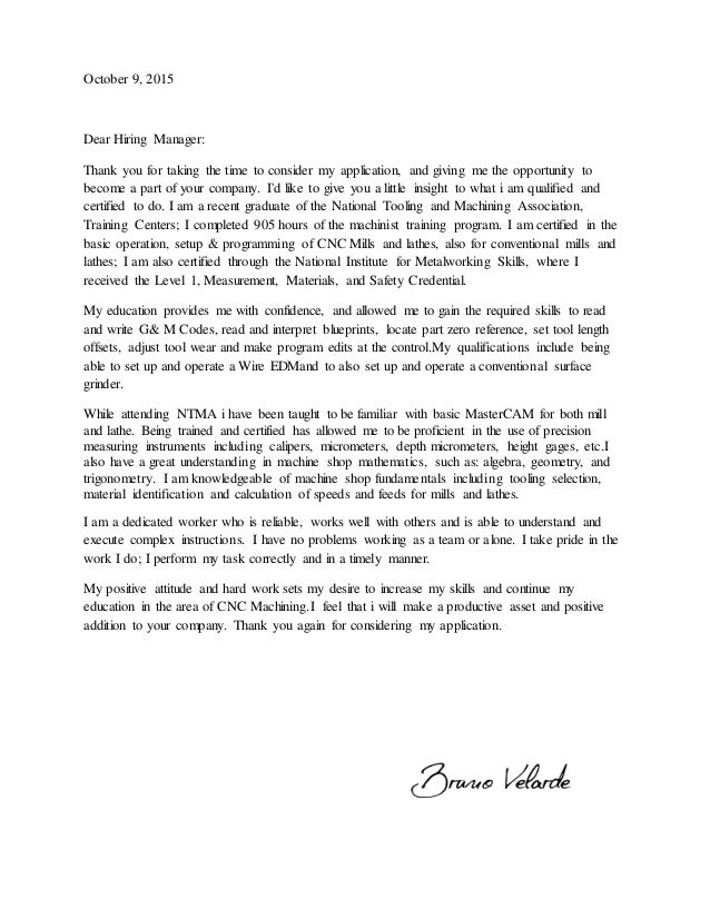 Thank you for considering my application letter gallery letter thank you letter for considering my application image collections thank you letter for considering my application expocarfo Gallery