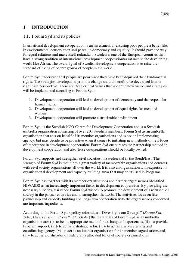 (PDF) A Study On AIDS | Dr. Ateendra Jha - Academia.edu