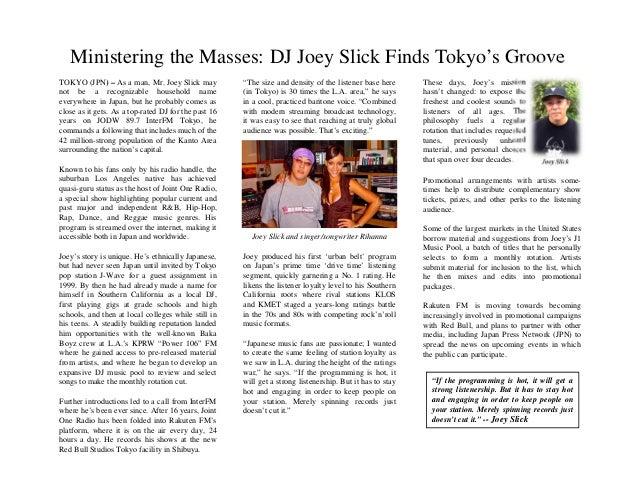 56  Joey Slick PDF 07-04-2016
