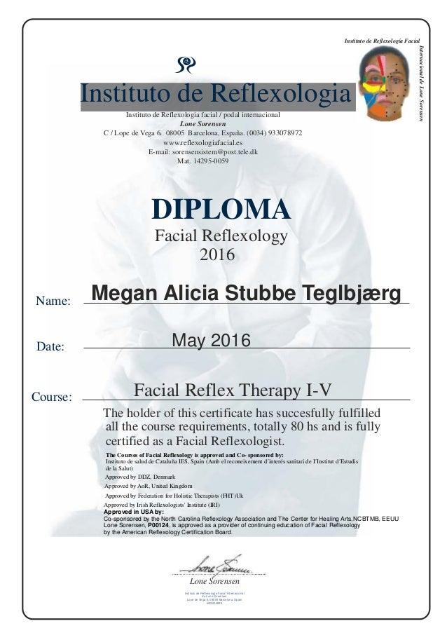 Megan Alicia Stubbe Teglbjrgfr1 5lone