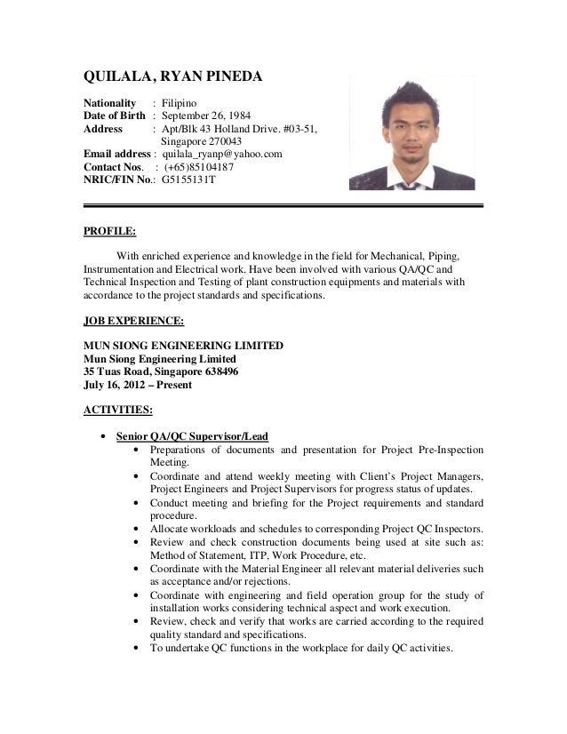 Filipino dating site in singapore