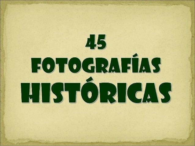 1838. parís. laprimerafoto depaisaje. LOUIS DAGUERRE PERFECCIONA EL INVENTO DE NICÉPHORE, Y CREA LA FOTOGRAFÍA, QUE EN SUS...