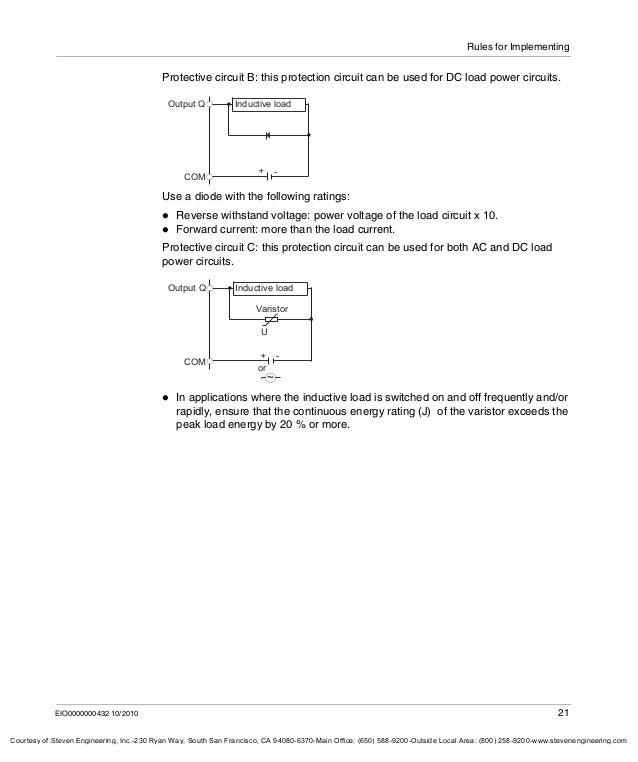 manual hardware clp schneider m258 21 638?cb=1435424039 manual hardware clp schneider m258 m258 wiring diagram at gsmportal.co