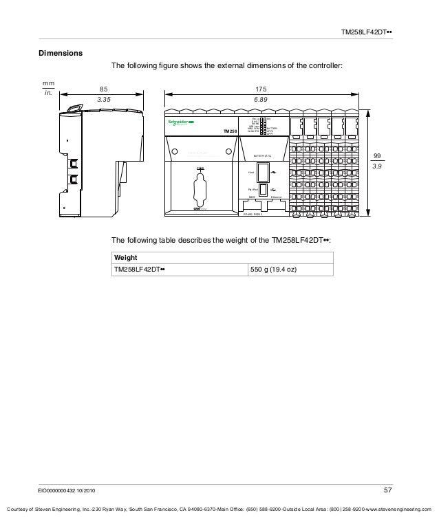 95 dyna harley wiring diagram