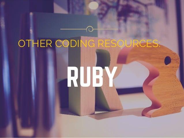learn ruby on rails the hard way pdf