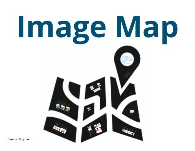 SharePoint Lesson #45: Image Maps