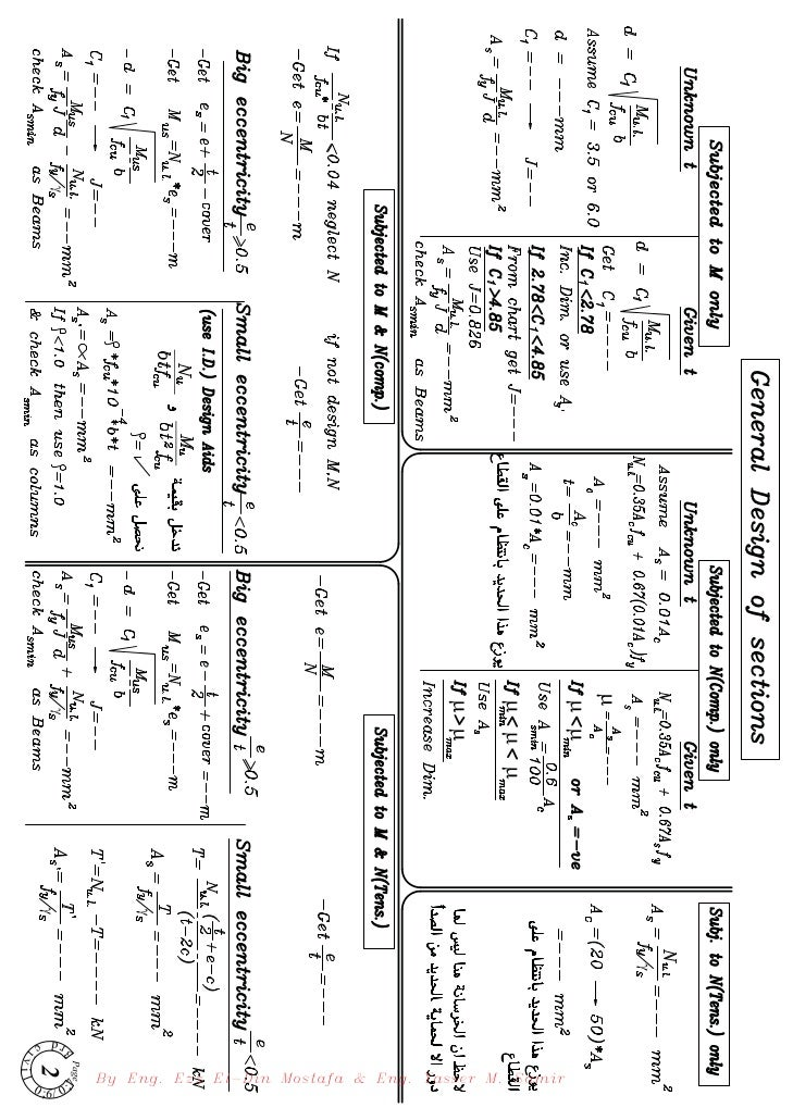 46  (3rd civil) summary of systems Slide 2