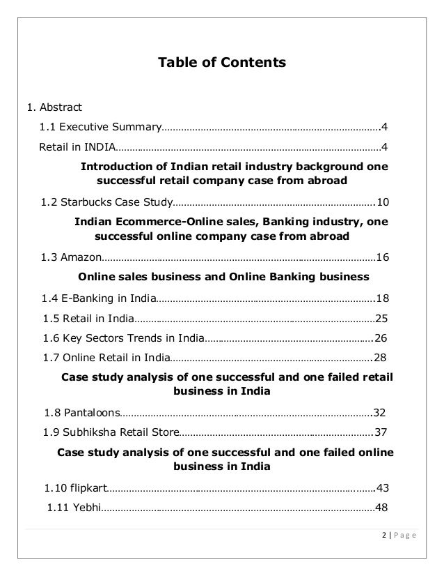 pantaloon retail indias leading retailers marketing essay Top 10 retail companies in india : retail industry in india and best retail stores in india with complete retail company details.