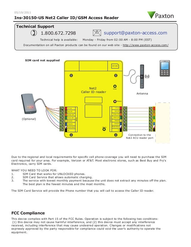 paxton access 460210us instruction manual 1 638?cb\=1447686125 paxton net2 wiring diagram paxton net2 troubleshooting \u2022 45 63 74 91  at soozxer.org