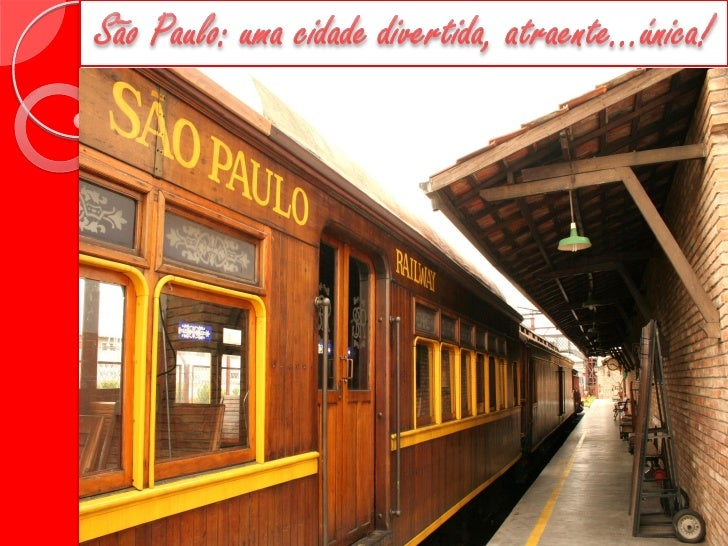 No Estado de São Paulo, atualmente, 67 municípios são classificados como estância, pois oferecem condições de lazer, recre...