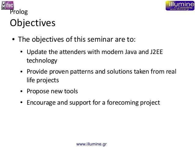 J2EE6_DevelopWebApplications_00_Preample Slide 2