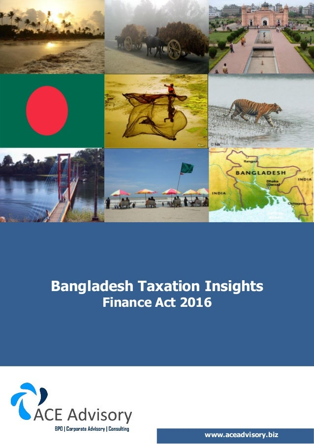 tax system in bangladesh Online payment gateway for motor vehicle  motor vehicle taxes and fees payment system for brta this web portal is an initiative of bangladesh road transport .