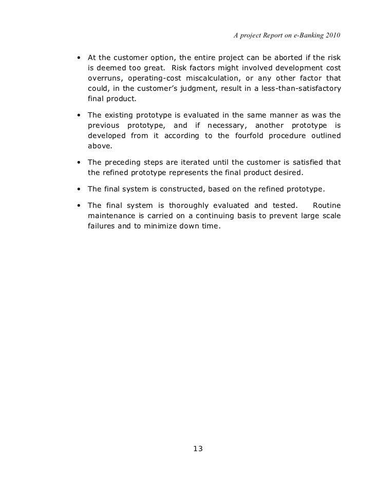 Großartig Investment Banking Zusammenfassung Galerie - Entry Level ...