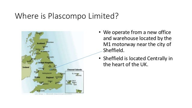 Plascompo Limited Customer Intro SHORT Nov 2015 Slide 3