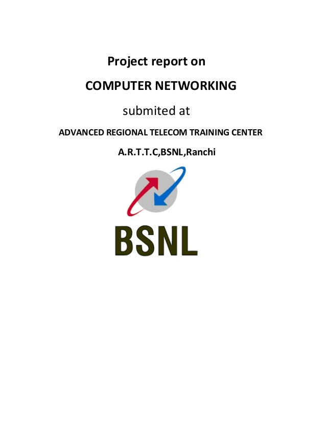 bsnl project of jaish doc Bharat sanchar nigam limited associated works for gsm phase 84 project provided as per eot clause given in tender document 3 quality of work: 31 the bsnl.