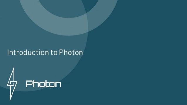 Radical Speed for SQL Queries on Databricks: Photon Under the Hood Slide 3