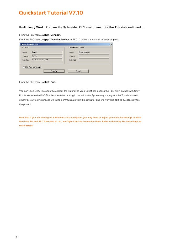 Schneider Unity Pro License Crack Software Free - ballhill