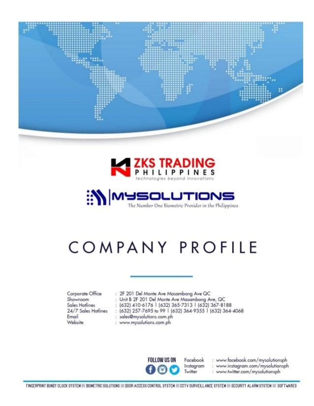 Hansfull Trading Co., Inc. in New York   Company Info ...