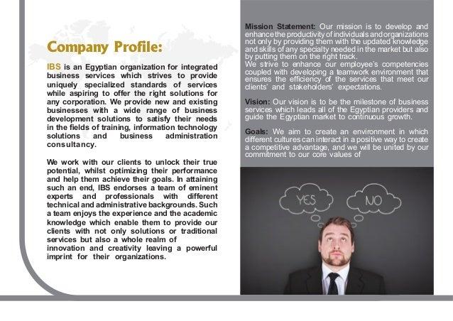profile org Slide 3