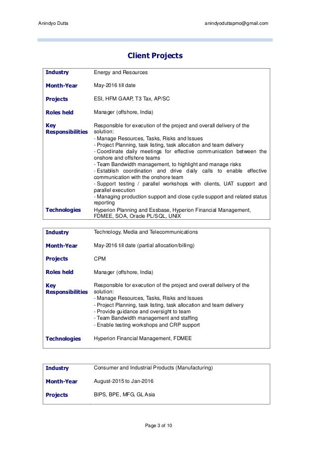Hyperion drm resume
