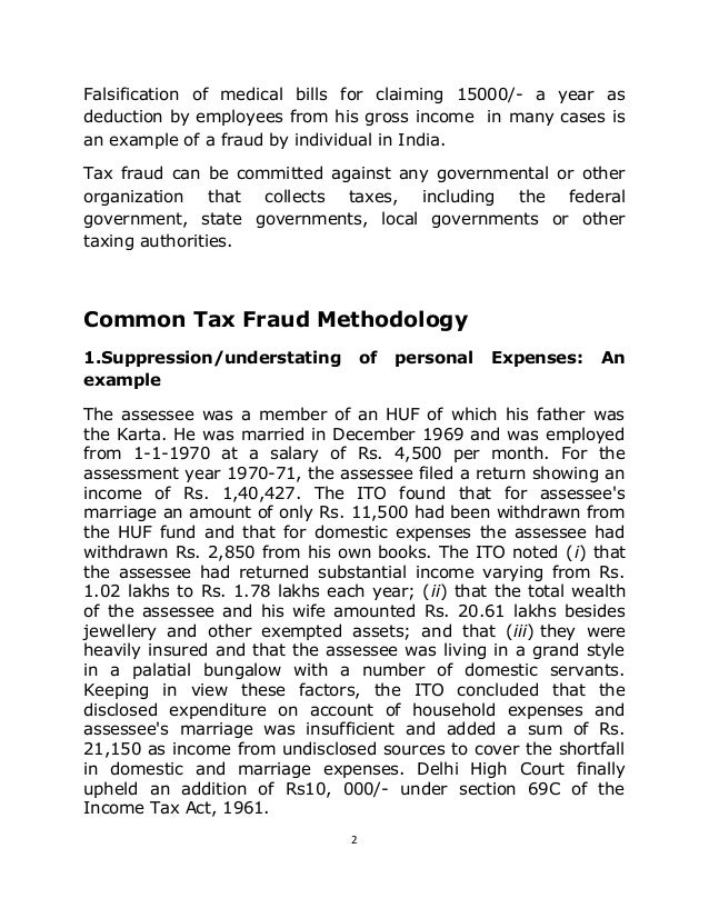 research papers on insurance fraud The coalition has published several research studies over the past  why public  tolerance of insurance fraud seems to be increasing.
