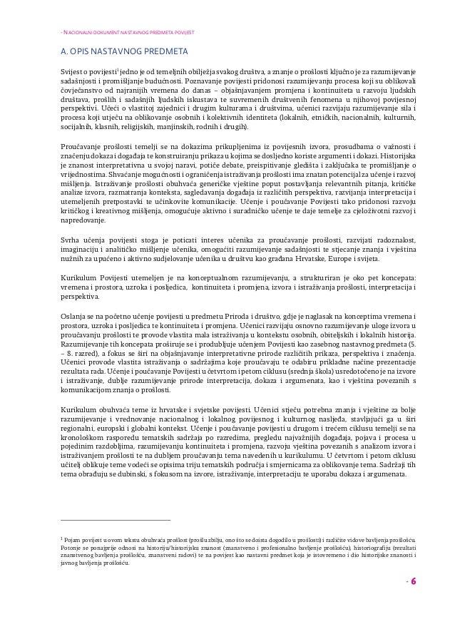 Page 6. sedimenata. — KEMIJSKE ANALIZE.