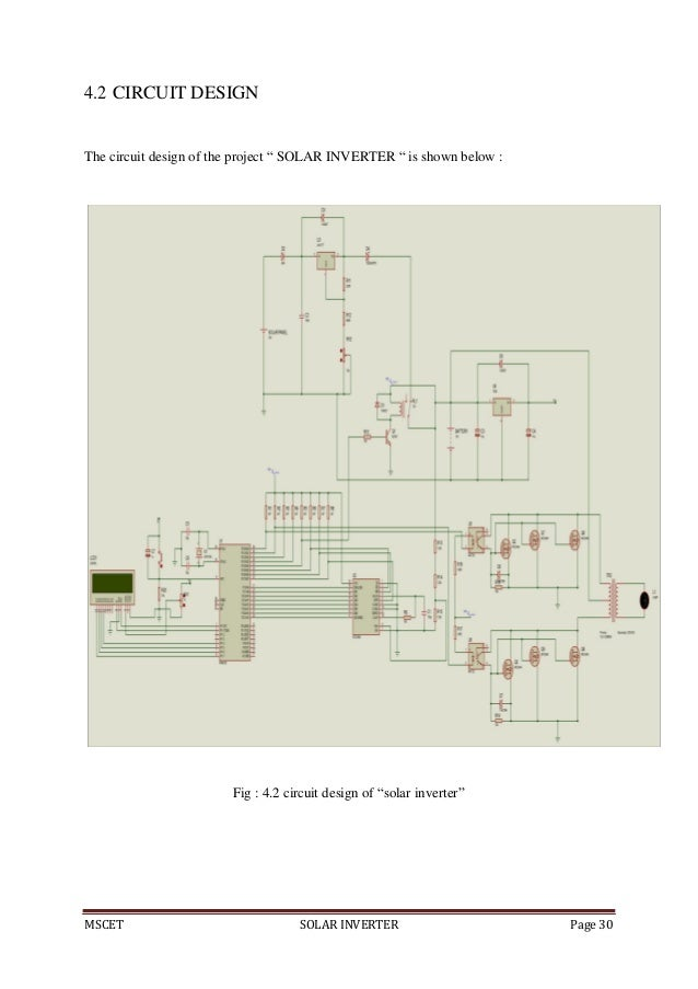 Solar inverter 40 638gcb1464449481 41 block diagram of solar inverter 40 asfbconference2016 Image collections
