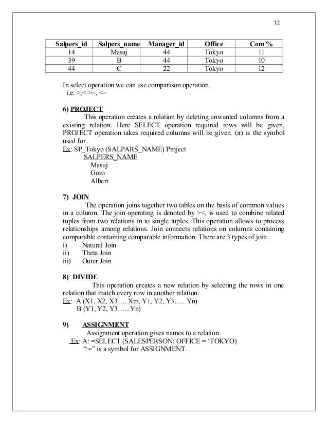 Report Card Comments Teacher Created Resources Statistical Symbols