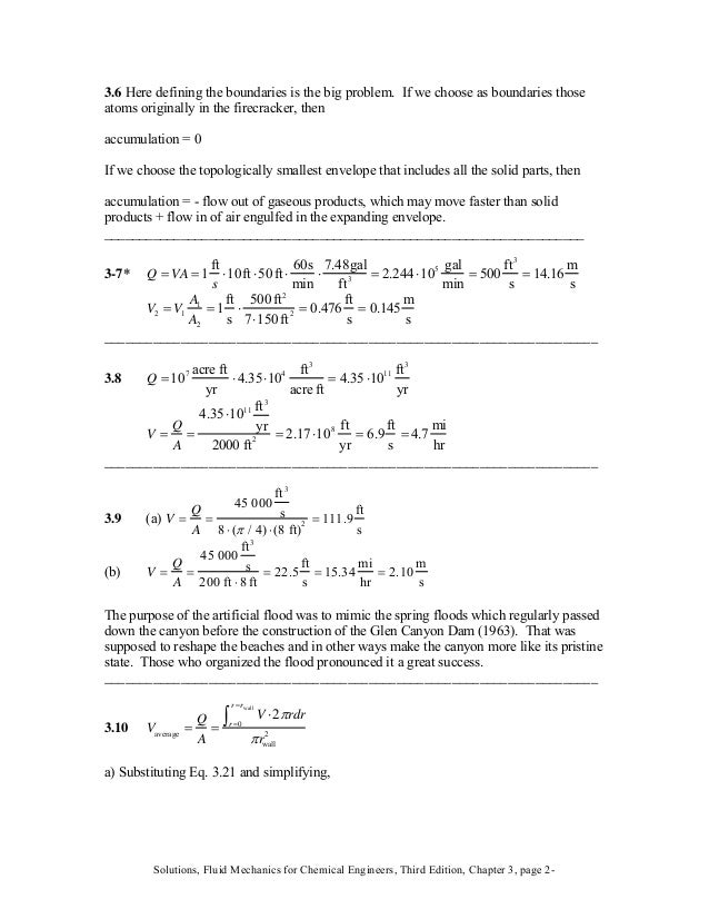 Engineering fluid mechanics solutions manual free ebook array engineering fluid mechanics solutions manual free ebook rh engineering fluid mechanics solutions manual fandeluxe Choice Image