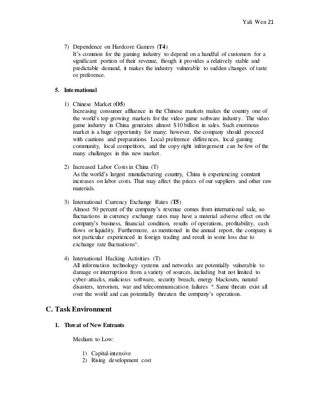 Thesis Statement In An Essay Write An Essay On Your Ambition In Life Good English Essays Examples also Examples Of Thesis Essays Richard Wright A Collection Of Critical Essays On Oedipus Essays On English Language