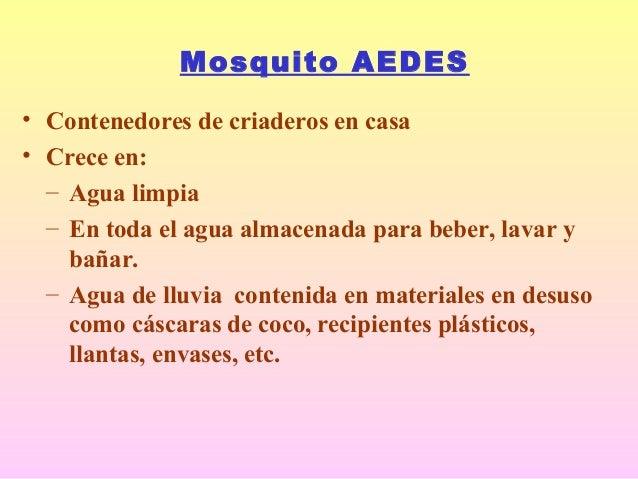 Huésped • Hombre • El principal reservorio del virus son monos, otros primates, mamíferos y aves puede ser afectados.