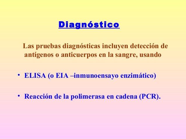 • Auto limitante y se resuelve con el tiempo. • No hay tratamiento específico para Chikungunya. • Tratamiento de sostén o ...