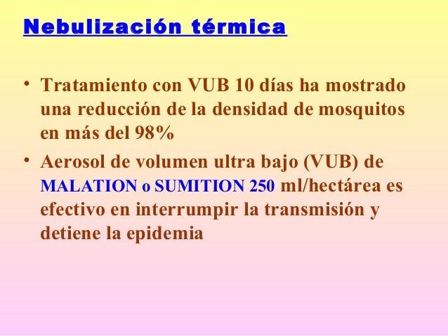 ICD-10 A92.0 Clasificación Internacional de Enfermedades Código para Chikungunya