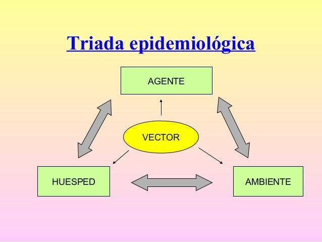 VECTOR • Es transmitido por las especies AEDES, CULEX y MANSONIA • Mosquitos - Aedes aegypti, Aedes albopictus