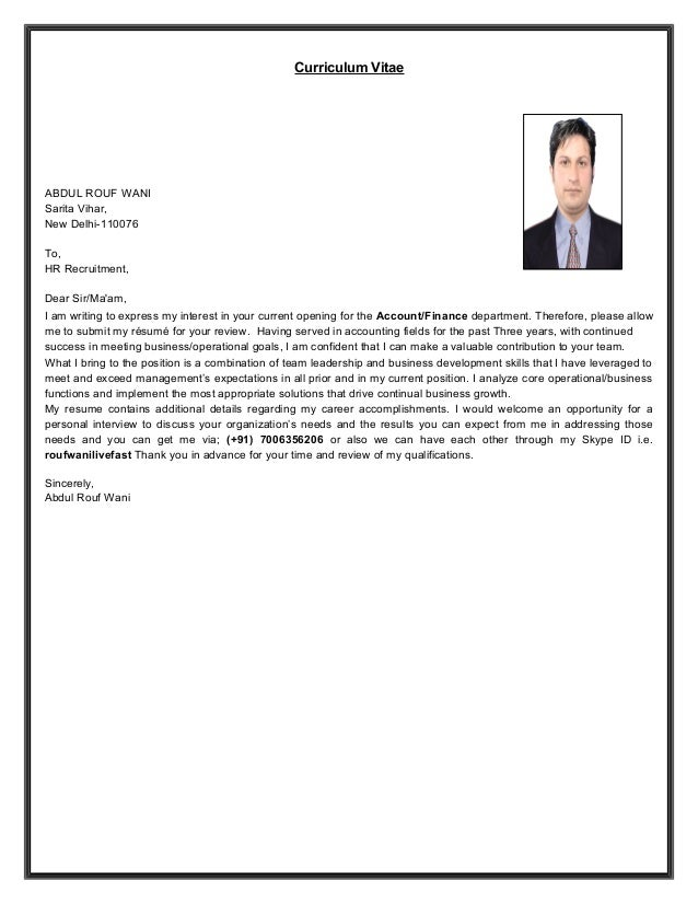 100 product owner resume quality assurance resume my