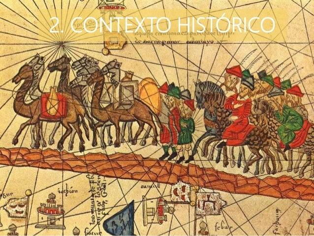 2. CONTEXTO HISTÓRICO