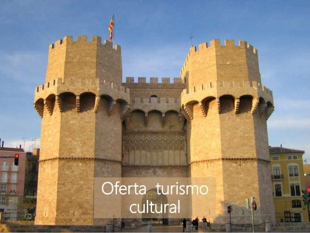 55 Museos