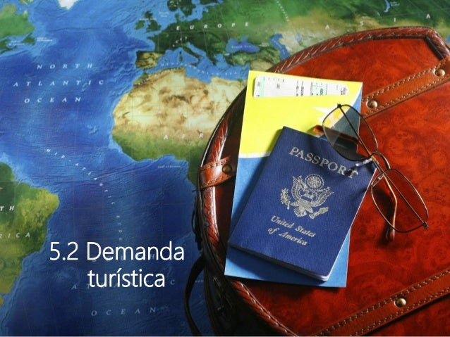 TURISTAS INTERNACIONALES SEGÚN CCAA DE DESTINO PRINCIPAL (AÑO 2015) CCAA Turistas % Variación interanual Cataluña 17.446.0...