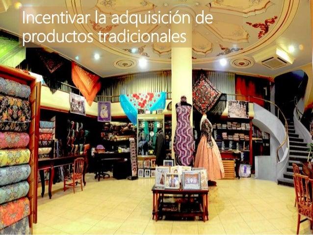 Información disponible en las oficinas de turismo