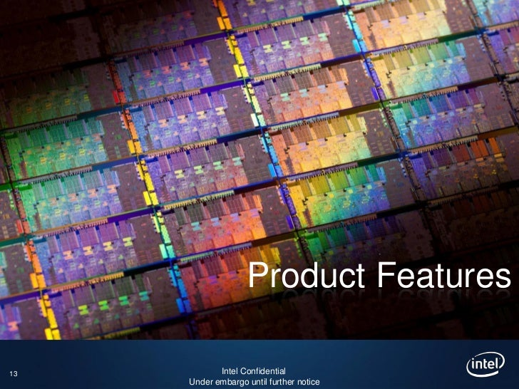 Intel Core second generation Sandy Bridge new models and ...