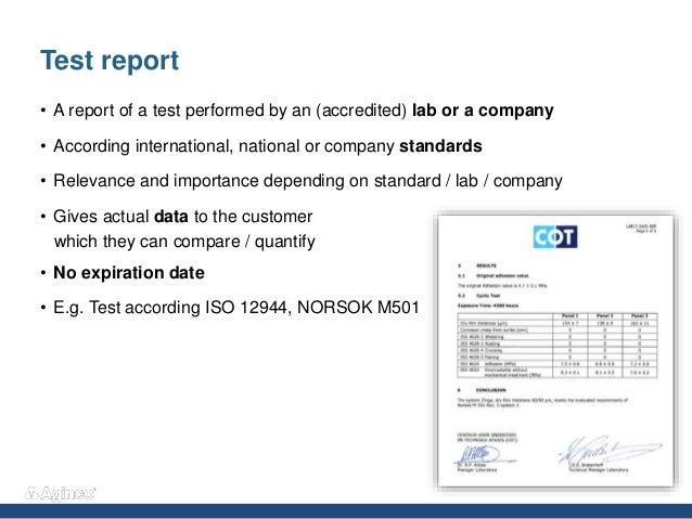 creep test lab report This report was prepared as an account of work  creep test program at argonne national laboratory  overall view of lever-arm creep test facility for.
