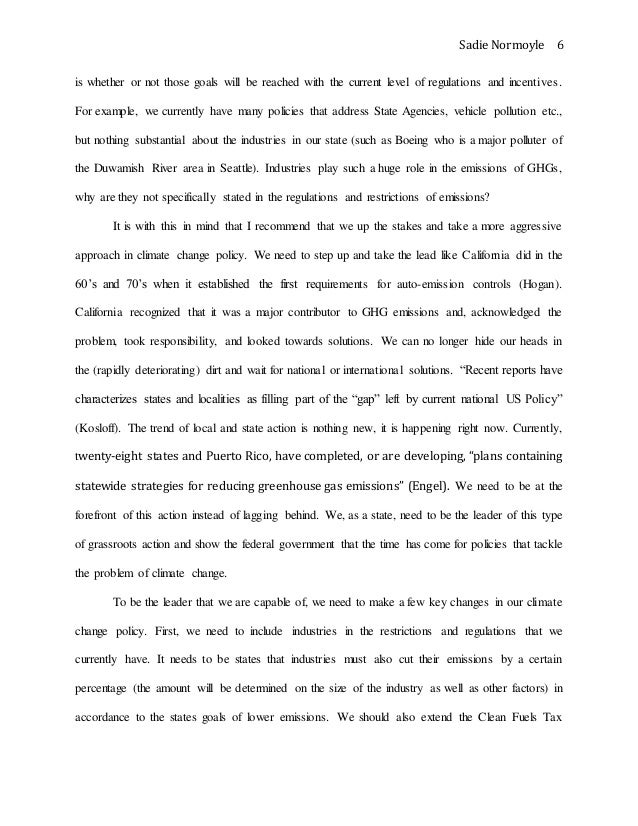Essay On Human Heart  Essay On Einstein also 2000 Words Essay Persuasive Essays For High School Students  John G Lake  Examples Of Personal Reflective Essays