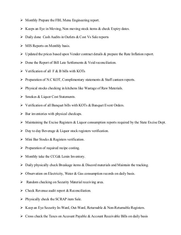 funny essay topics list